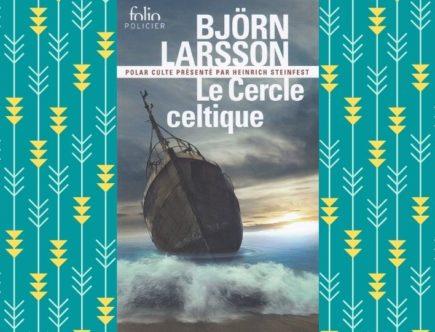 Cercle celtique Larsson